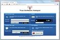Myhotspot Hotspot Software